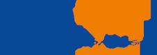 Kuban Luft Logo